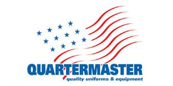 QUARTERMASTER UNIFORMS