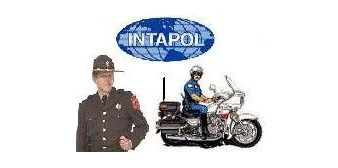 INTAPOL Uniforms