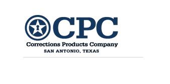 Corrections Products Company