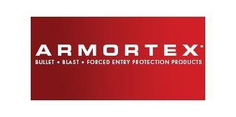 Armortex