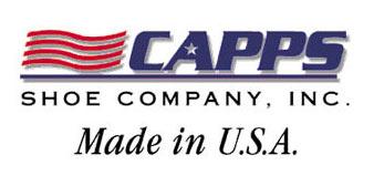 Capps Shoe Company