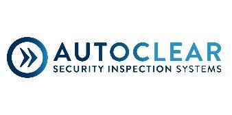 Autoclear LLC