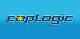 CopLogic