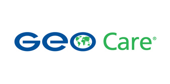 GEO Care, a GEO Group Company
