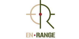 En.Range, Inc.