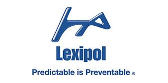 Lexipol