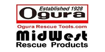 Midwest Rescue Products