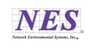 Network Environmental Systems, Inc.