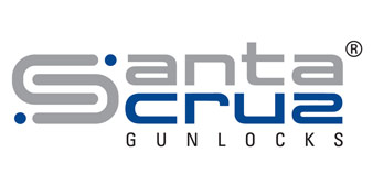 Santa Cruz Gunlocks LLC