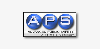 Advanced Public Safety