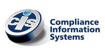 Compliance Information Systems / CIS