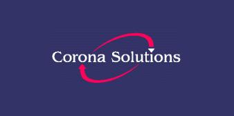 Corona Solutions
