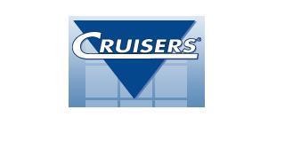 Cruisers, Inc.