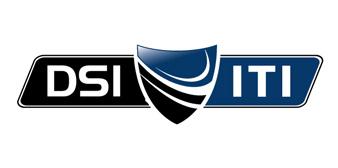 DSI - ITI, LLC.
