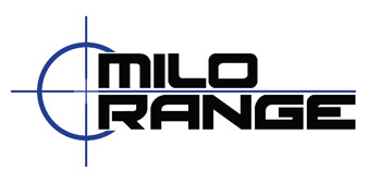 MILO Range Training Syst