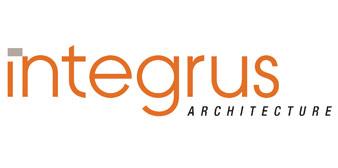 Integrus Architecture
