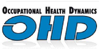 OHD, Inc