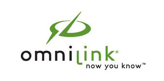 Omnilink Systems Inc
