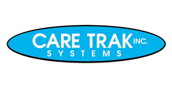 Care Trak International, Inc.