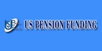 Pension Funding