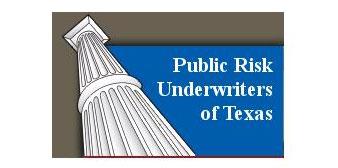 Public Risk Underwriters of Texas