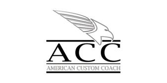American Custom Coach