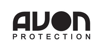 Avon Protection Systems, Inc.