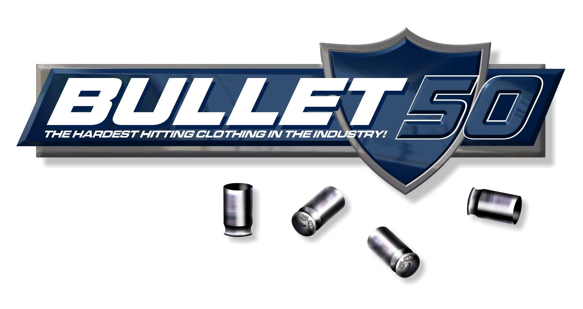 BULLET50