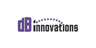 DB Innovations