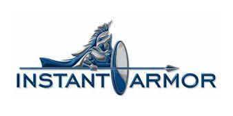Instant Armor