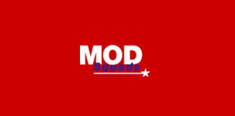 Modsquads LLC