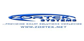 ZORTEK SYSTEMS