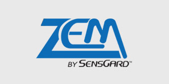 SensGard LLC