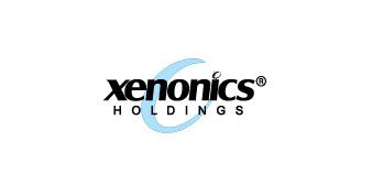 Xenonics Holdings