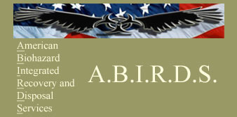 A.B.I.R.D.S.