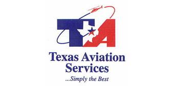 Rotorcraft Services