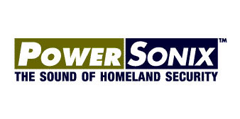 Power Sonix