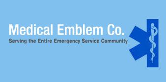 Medical Emblem Co.