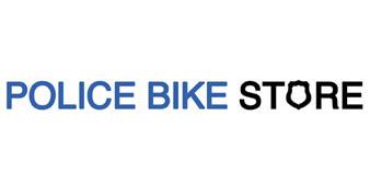 PoliceBikeStore.com