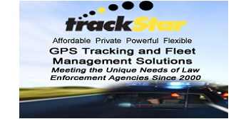 Track Star International Inc