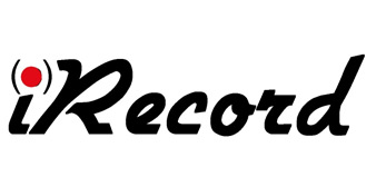 iRecord (Word Systems Inc)