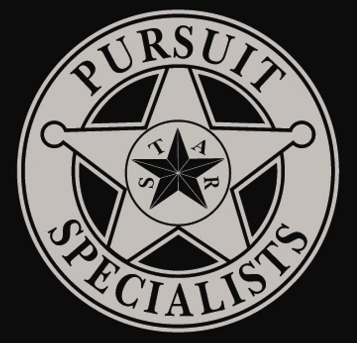 Pursuit Specialists