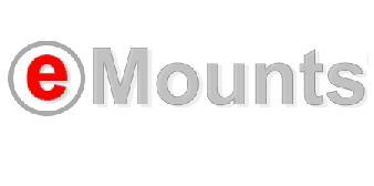 E-Mounts