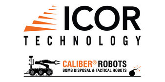 ICOR Technology Inc.