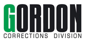 Gordon Corrections, A Division of Gordon, Inc.
