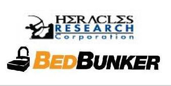 Heracles Research Corporation