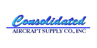 Consolidated Aircraft Supply Inc.