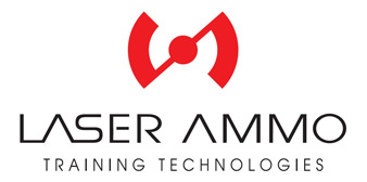 Laser Ammo USA INC