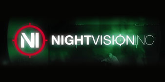 NIGHT VISION INC.