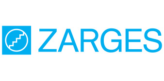 ZARGES USA